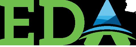 Amherst EDA Logo